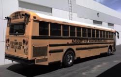 AAE Bus