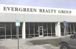 Evergreen Realty