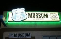 Route66 Museum
