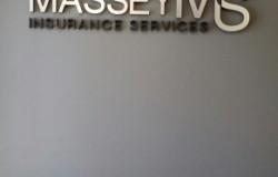 Massey Insurance